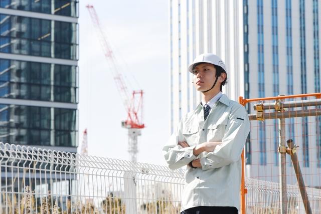 建設キャリアアップシステム登録代行サービス
