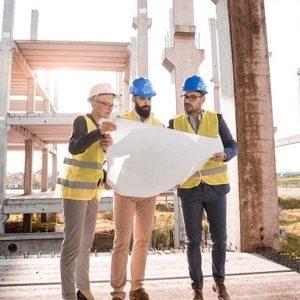 建設業許可申請は自分でやると、割が合いません!