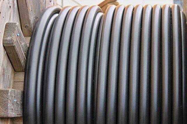 電気工事業の登録とは