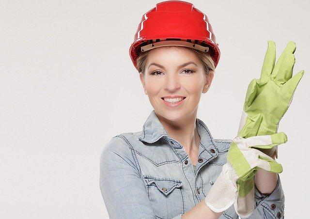 工事現場に配置する技術者